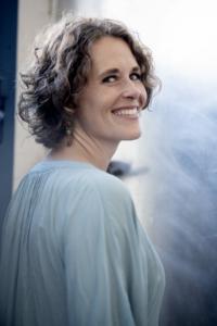 Marianne Beate Kielland -4