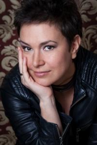 Sophie Harmsen -2