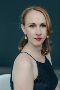 Hannah Morrison -4