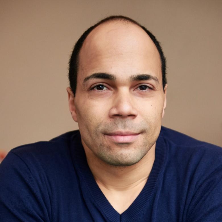 Daniel Ochoa-5