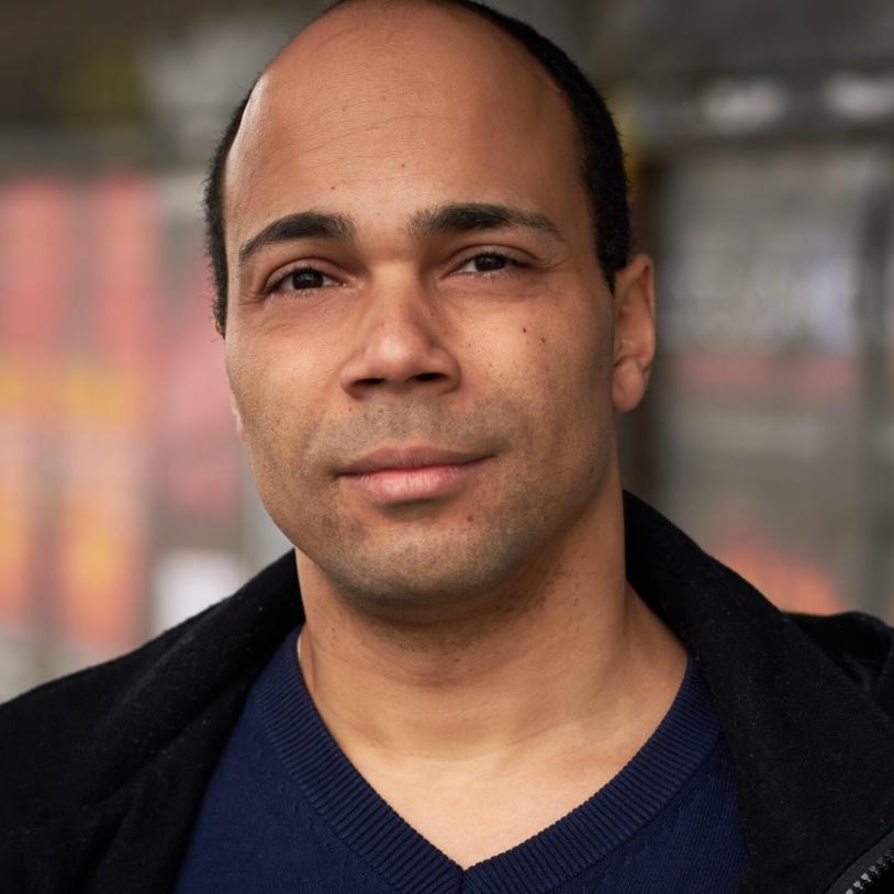 Daniel Ochoa-3