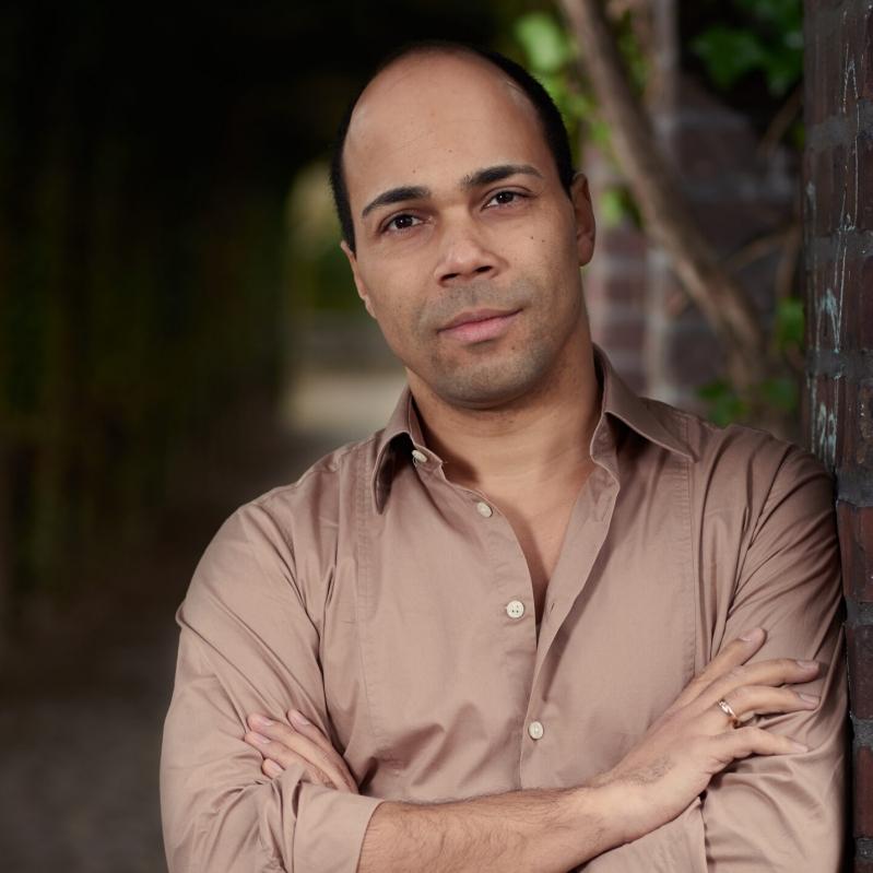 Daniel Ochoa -1